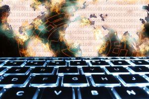 Pourquoi et comment mettre à jour son antivirus?