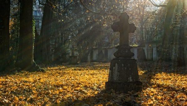 La gestion des cimetières grâce à un logiciel