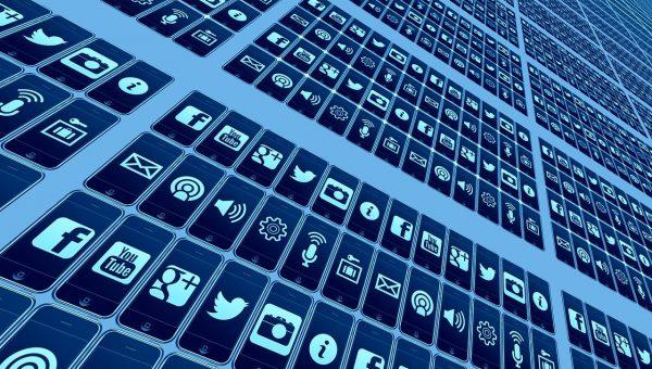 Agence webmarketing lyon : pour un référencement sur mesure