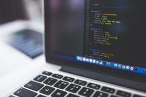 Entreprises à toulon : comment éviter la panne informatique