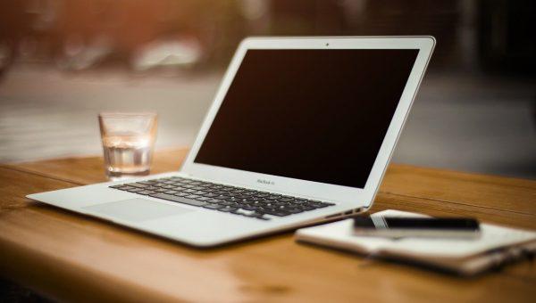 Augmenter la durée de vie de ses appareils informatique