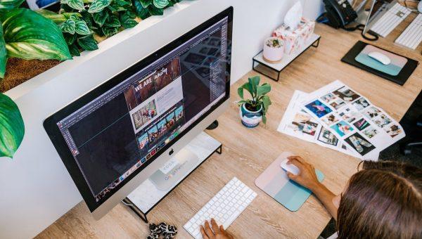 Les qualités techniques à avoir pour être recruté par une agence web bordelaise