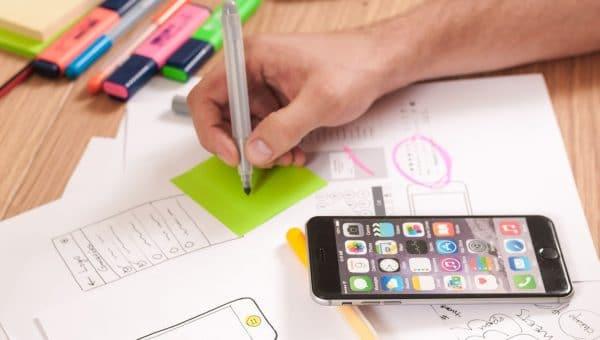 Comment le digital améliore-t-il l'expérience client ?