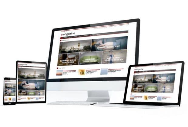 Création de site internet: les trucs essentiels à savoir au préalable