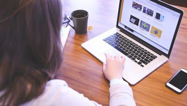 Comment choisir un hébergement web ?